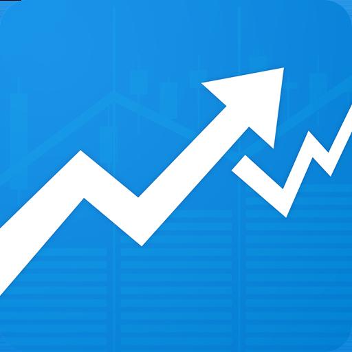 ticker mobile app stocks portfolio manager for investors on the move